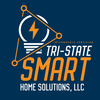 TRI-STATE SMART HOME SOLUTIONS LLC